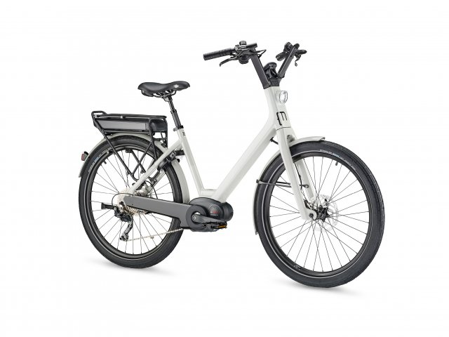 MoustacheBikes_S9_Lundi26-3-light-grey-SV2
