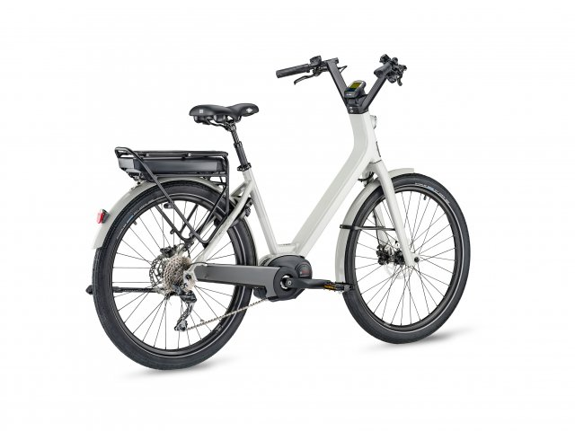 MoustacheBikes_S9_Lundi26-3-light-grey-SV3